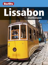 Berlitz Lissabon