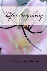 Life Simplicity