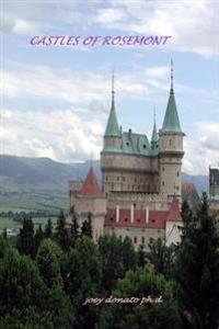 Castles of Rosemont