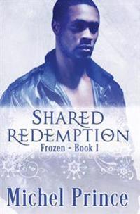 Shared Redemption