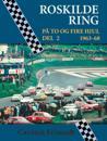 Roskilde Ring-1963-68