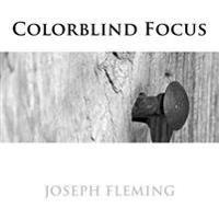 Colorblind Focus