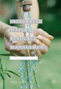 Integrated Water Resource Management: An Interdisciplinary Approach
