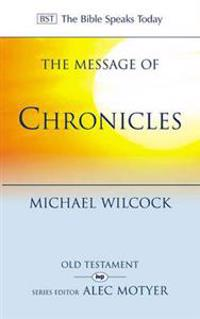 Message of Chronicles