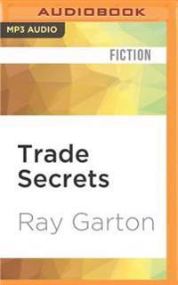 Trade Secrets
