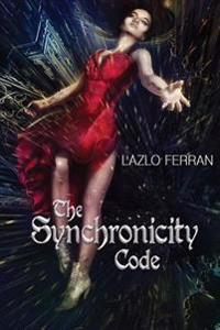 The Synchronicity Code