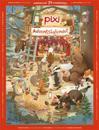 Pixiadventskalender