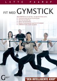 Fit med Gymstick
