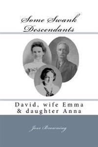 Some Swank Descendants