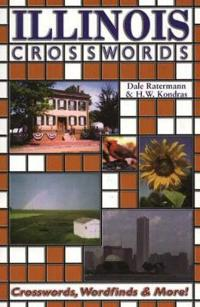 Illinois Crosswords