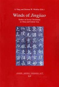 Winds of Jingjiao