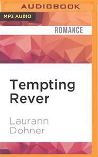 Tempting Rever