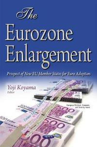 The Eurozone Enlargement