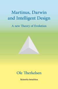 Martinus, Darwin and intelligent design