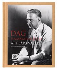 Dag Hammarskjöld - Den inre kompassen