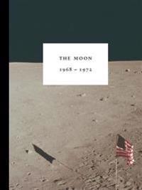 The Moon 1968-1972