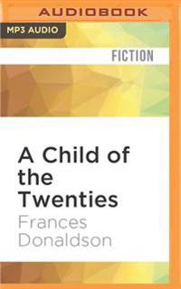 A Child of the Twenties