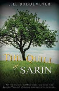 The Quill of Sarin