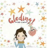 Gleding!; med Lykke og Wilmer - Siri Abrahamsen pdf epub