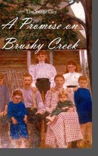 A Promise on Brushy Creek