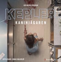 Kaninjägaren - Lars Kepler | Laserbodysculptingpittsburgh.com