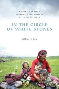 In the Circle of White Stones