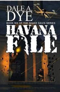 Havana File