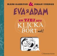 Eva & Adam: En tjej att klicka bort
