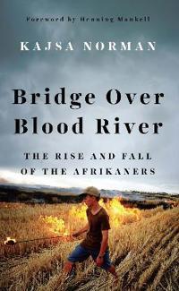 Bridge Over Blood River