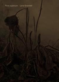 Flora Supersum