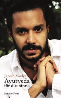 Ayurveda för ditt sinne