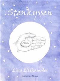 Stenkyssen