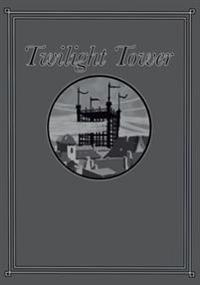 Twilight Tower