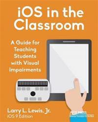 IOS in the Classroom