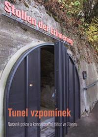 Tunel vzpomínek
