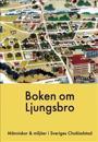 Boken om Ljungsbro