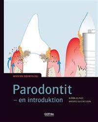 Parodontit : en introduktion