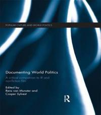Documenting World Politics