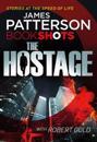 Hostage - bookshots