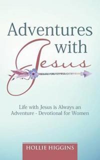 Adventures With Jesus