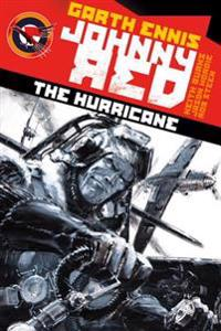Johnny Red: The Hurricane