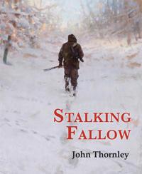 Stalking Fallow