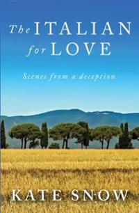 Italian for love - scenes from a deception