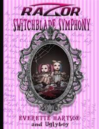 Razor: Switchblade Symphony 20th Anniversary