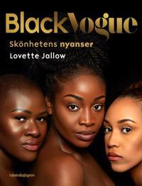 Black Vogue - Skönhetens nyanser