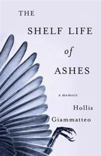 Shelf Life of Ashes