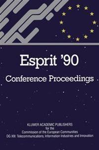 Esprit '90