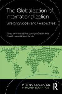 The Globalization of Internationalization