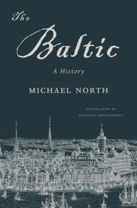 The Baltic A History