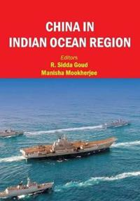 China in Indian Ocean Region